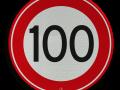 a01_100