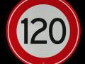 a01_120