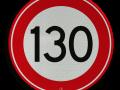 a01_130