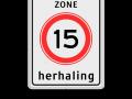 a01_15_herhaling