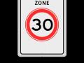 a01_30-zb2