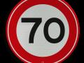 a01_70