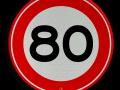 a01_80