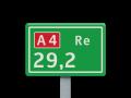 bm07b_re