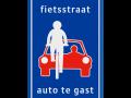 l51_fietstraat