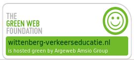 Greenweb Logo