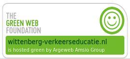Greenweb Logo