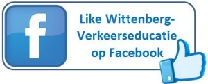 Knop-Facebook