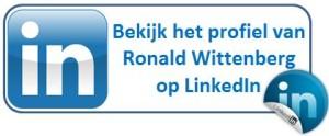 Knop-LinkedIn