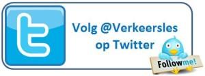 Knop-Twitter