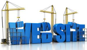 website-bouwen