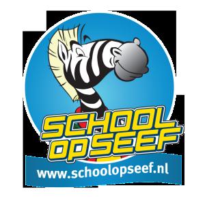 SoS_Logo