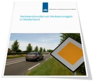Verkeersborden en verkeersregels