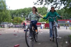 fietsenmeteengroep1