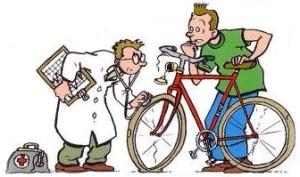 fietsenmeteengroep3