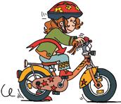 fietsen2