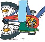 fietsen3