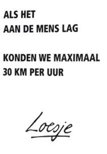 Loesje4