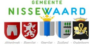 Bernisse - Logo